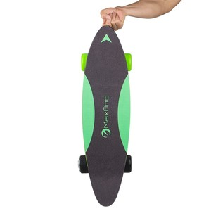 The best electric skateboard 1000w boosted electric longboard carbon deck for boy