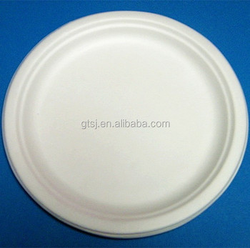 biodegradable disposable bagasse 10inch paper plate biodegradable disposable bagasse 10inch paper plate & Biodegradable Disposable Bagasse 10inch Paper Plate Biodegradable ...