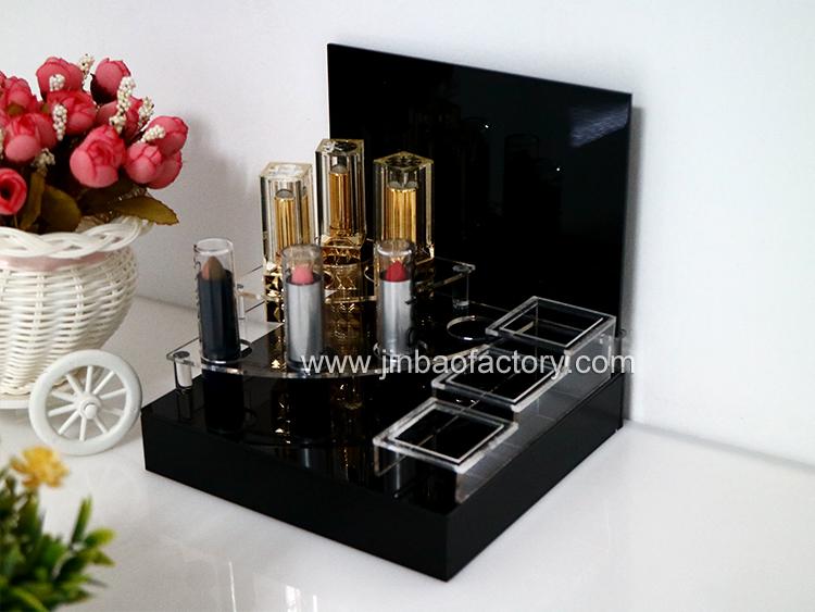 hot makeup storage.jpg