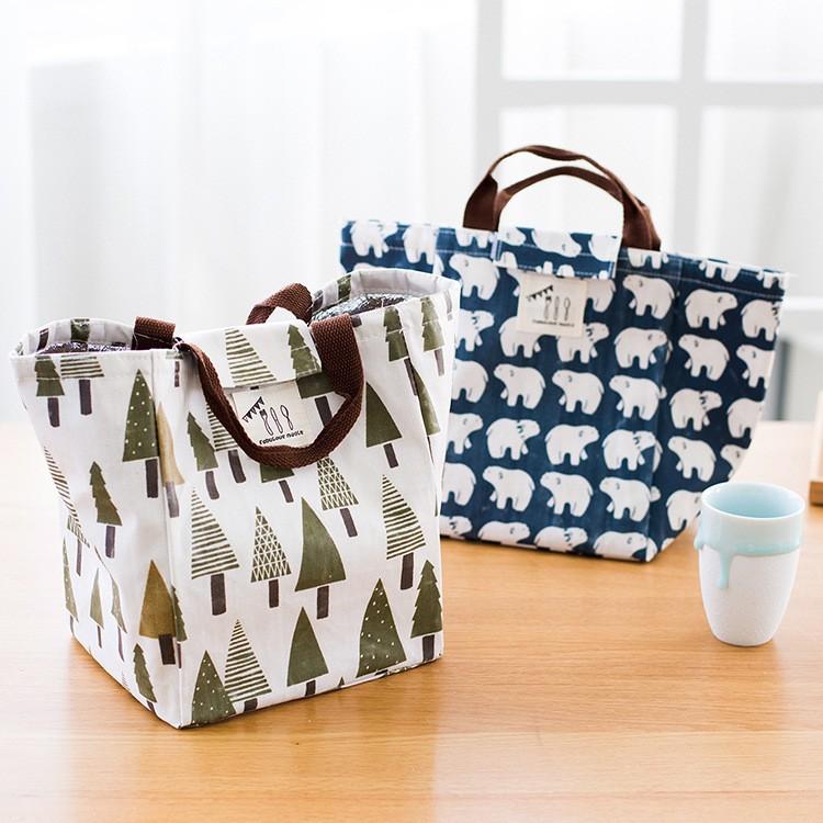 Transparent Aluminum Foil Packaging Bag Round Sachi