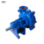4 inch suction slurry pump Electric driven gold mining slurry pump