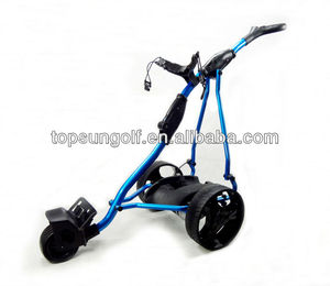 Powakaddy Golf Trolley, Powakaddy Golf Trolley Suppliers and