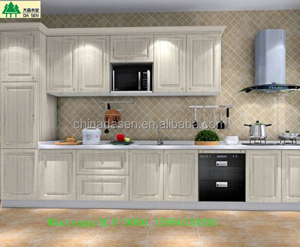 Kitchen Marble Top Marble top kitchen cabinet wholesale kitchen cabinet suppliers marble top kitchen cabinet wholesale kitchen cabinet suppliers alibaba sisterspd