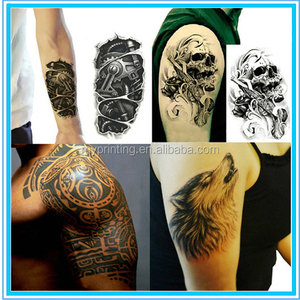 9739615eb Tribal Tattoo, Tribal Tattoo Suppliers and Manufacturers at Alibaba.com
