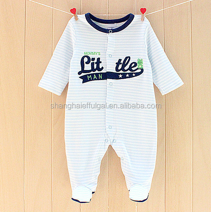 used baby clothes funny baby clothes first impressions baby clothes