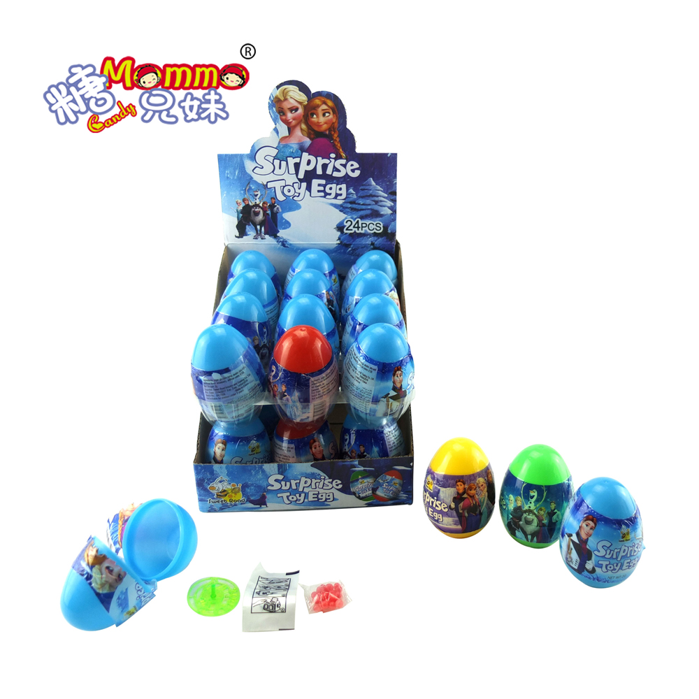 Diy Dinosaur Egg Toy Candy Diy Dinosaur Egg Toy Candy Suppliers And