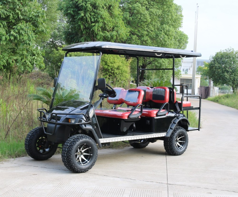 Mini Electric Golf Carts Buy Mini Electric Golf Carts