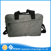 Men's Shoulder Bag Laptop Bag Briefcase Cross-body Messenger Bag