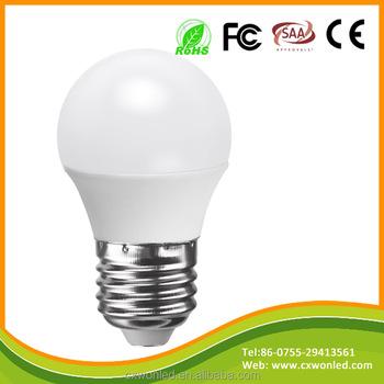 China manufacture 360 degree led lamp 5w.jpg 350x350 5 Élégant Lampe Economique Led Ldkt