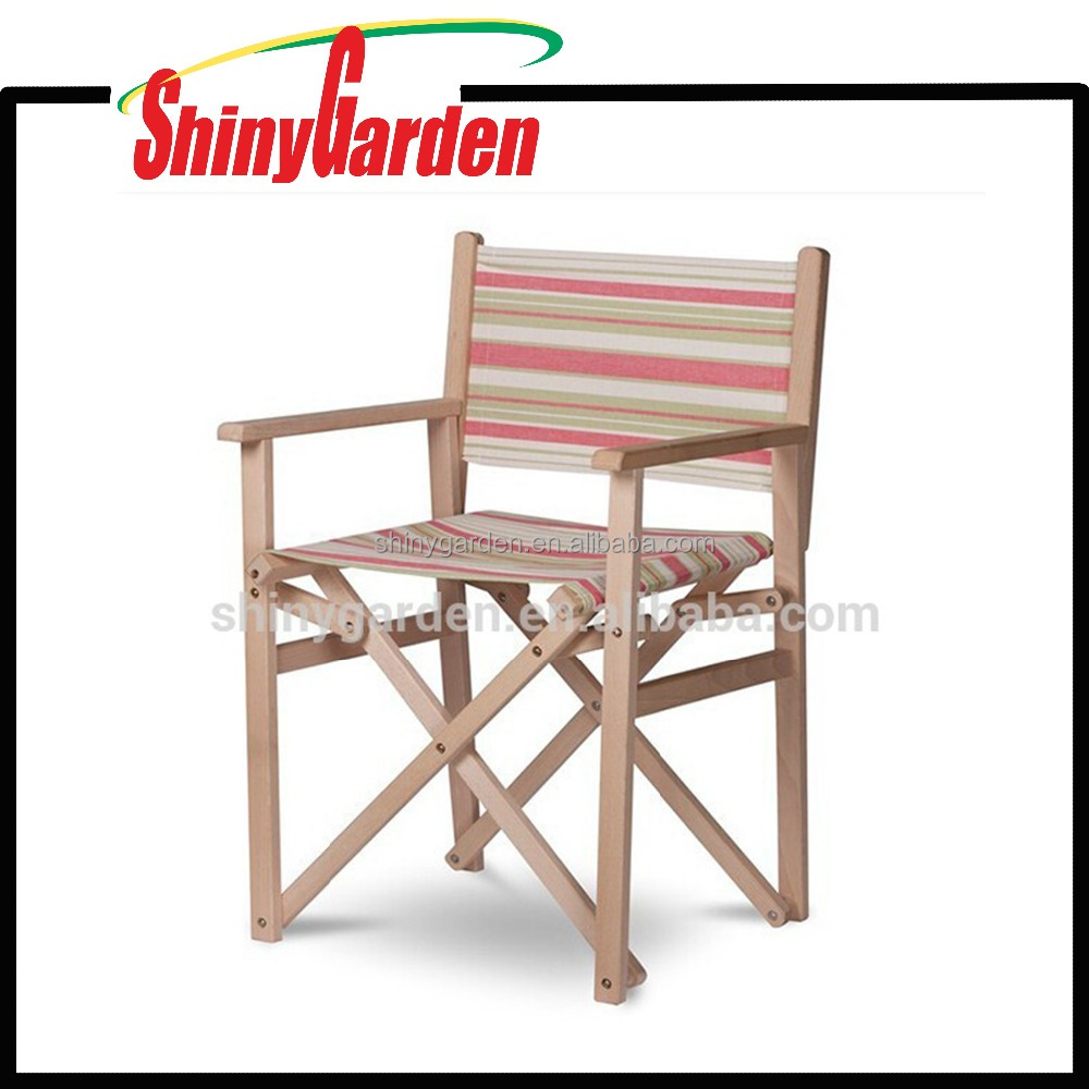 Back of directors chairs - Director Chair Director Chair Suppliers And Manufacturers At Alibaba Com