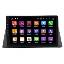 10,1 zoll 1din Android 9.0 auto dvd player für <span class=keywords><strong>Honda</strong></span> <span class=keywords><strong>Accord</strong></span> 8 2008-2013 Quad core GPS Navigation stereo auto radio multimedia Wifi