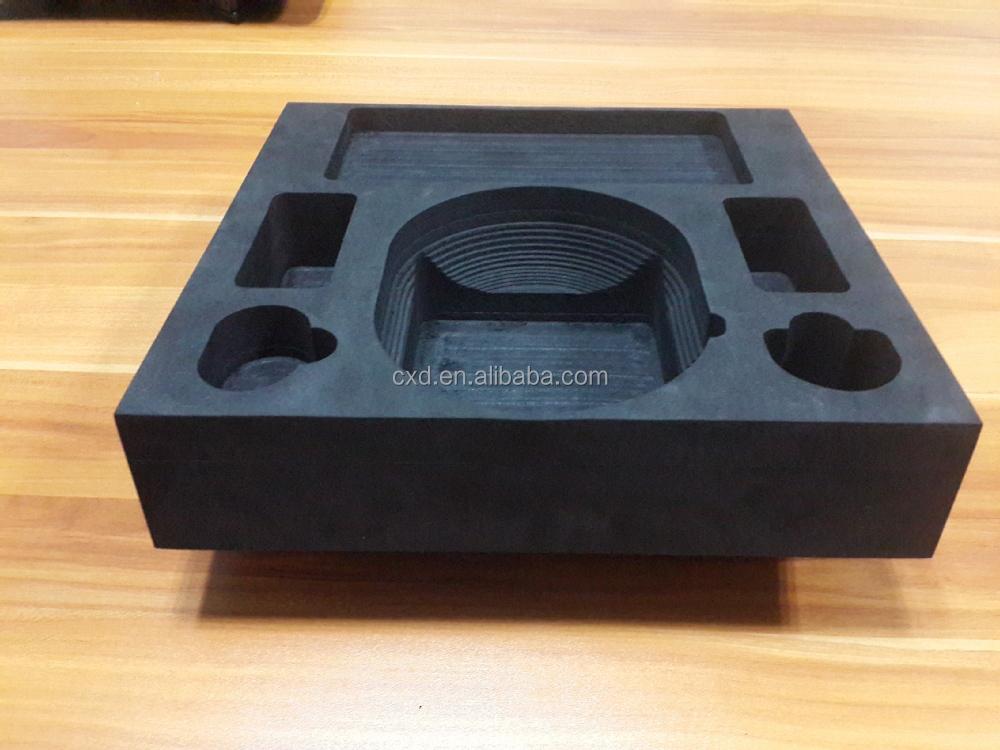 Eva Punching Form Environment-friendly Eva Foam - Buy Environment ...