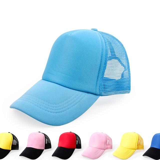Good quality 100% polyester 5 panel hat print pattern full print snapback  camo blank trucker d9b626d5d17f