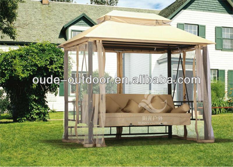 sexy schaukel im freien schaukeln f r erwachsene schwingen im hof produkt id 736273744 german. Black Bedroom Furniture Sets. Home Design Ideas