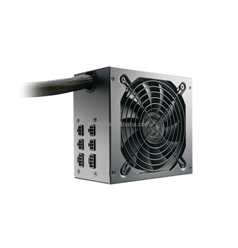 2017 New Model Modular Switching Power Supply Psu,Smps Pc Power ...