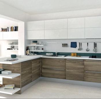 L Shaped Kitchen Cabinet Teak Wood Kitchen Cabinet Commercial Kitchen Cabinet Buy Commercial Kitchen Cabinet Teak Wood Kitchen Cabinet L Shaped