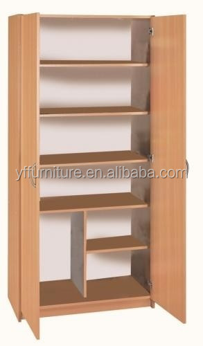 modular shoe rack modular shoe rack suppliers and manufacturers at alibabacom bespoke furniture space saving furniture wooden