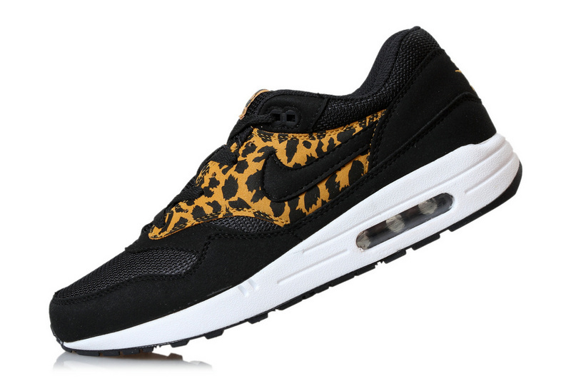 online store 10b7a 416e9 hot aliexpress air max leopard 39f91 76a08