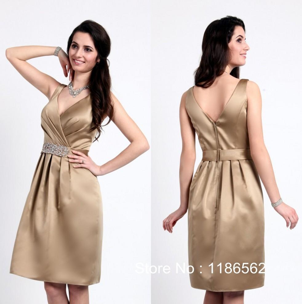 Cheap Gold Bridesmaid Dresses | Cheap Gold Bridesmaid Dresses Find Gold Bridesmaid Dresses Deals On