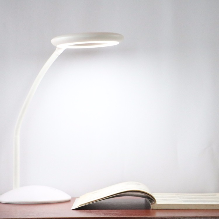 Modern Usb Led Bedroom Lighting Energy Saving Study Read Table Lamp