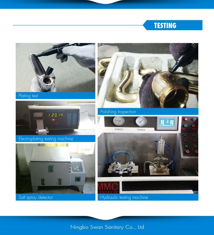 High Grade 3 Way Kitchen Tap Water Filter Buy Ro Water