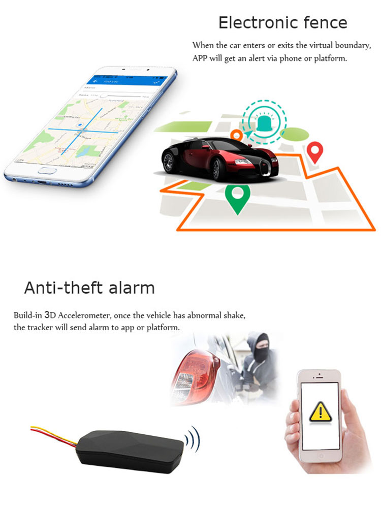 Car Gps Tracker Remotely Shutdown Vehicle Engine Cut Off,Wireless Radio Shack Vehicle Gps Car Tracker Zy