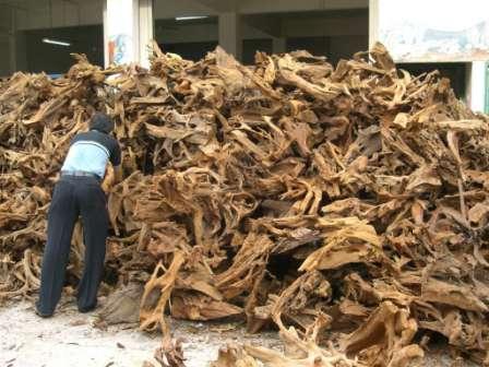 Vendre bois flott r servoirs de poissons accessoires id for Fournisseur bois flotte