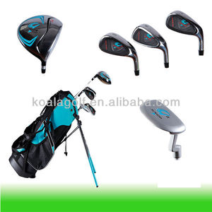 Junior Golf Sets,Junior Golf Club,Kid Golf Club Set