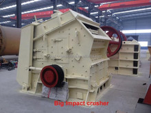 120-250T/H stone crushing plant/Sand production line