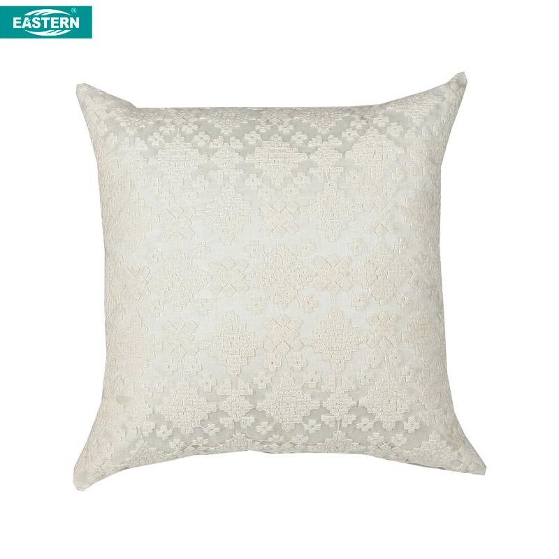 Encuentre el mejor fabricante de cojines tejidos a crochet patrones ...