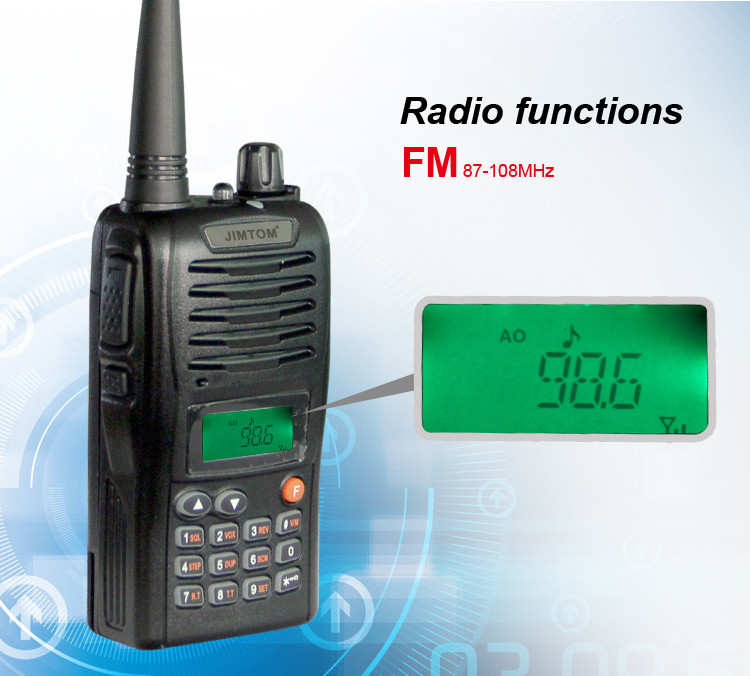 Air Band Radio Receiver 108-138mhz Vhf Air Band Handheld Transceiver - Buy  Vhf Air Band Transceiver,Air Band Handheld Transceiver,Air Band Radio
