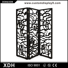 Lattice Room Divider Lattice Room Divider Suppliers And Manufacturers At Alibaba Com