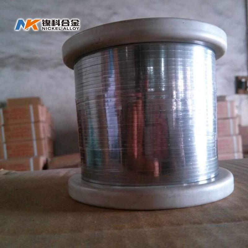 1000 feet Nichrome V, Chromel A Nichrome 80 resistance wire 40 gauge