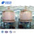 500l 600l Microbrewery Stainless Steel Brewery Nanobrewery System