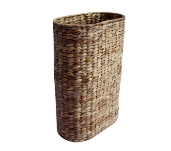 New Arrive Seagrass Umbrella Stand - Buy Indoor Umbrella Stands ...
