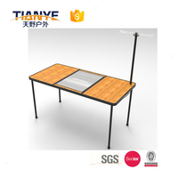 Tianye childrens table and chair sets Customized latest most cheap