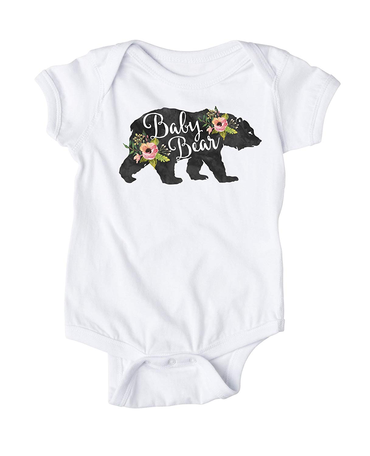 Father's Day outfit for girls, Preemie Girl Father's Day shirt, Baby Bear, sibling shirt, Baby Girl Father's day bodysuit, Baby Girl bear shirt, family shirt set, Father's day baby girl outfit, boho