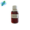 Wholesale High Quality Pure Flavor Concentrate,Hot Sale Concentrate Liquid Flavor