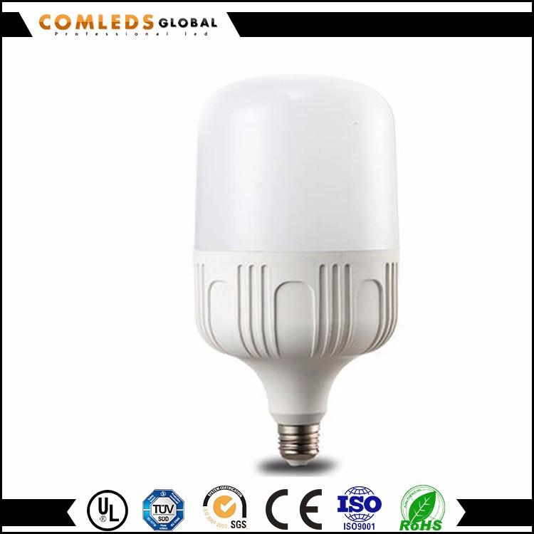 High Power 20w 50w 100w Led Bulb,E27 5005 Lumen Led Bulb Light ...