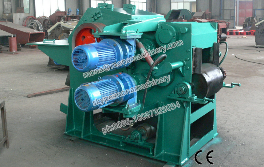 Wood Chipper Price/drum Wood Chipper/wood Drum Chippers For Sale ...
