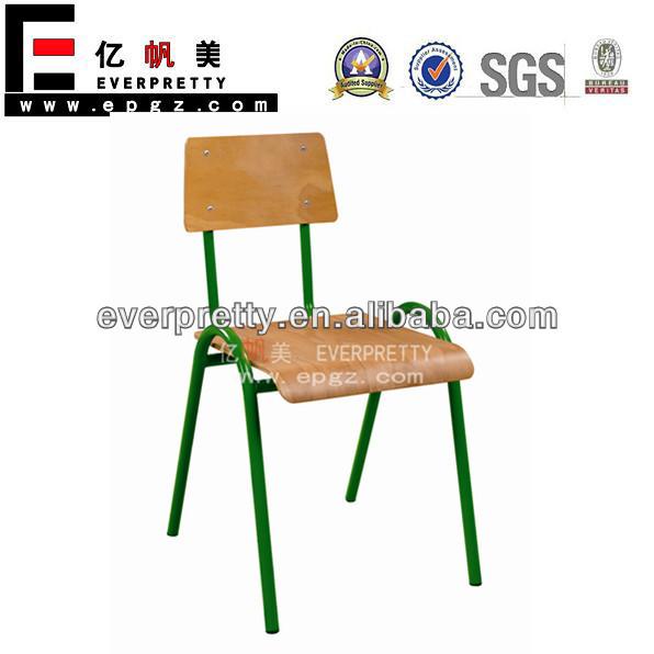 cheap classe chaises ikea chaises en bois chaises meubles with chaise haute en bois ikea. Black Bedroom Furniture Sets. Home Design Ideas