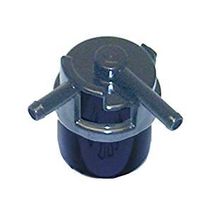 Honda Complete Fuel Filter BF115 BF130 AX AY A1 WSM 600-315 OEM# 16900-SR3-004