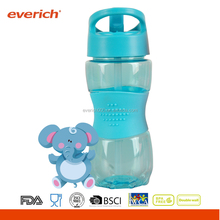 Durable New Products, Sports Drinking Bottle For Kid