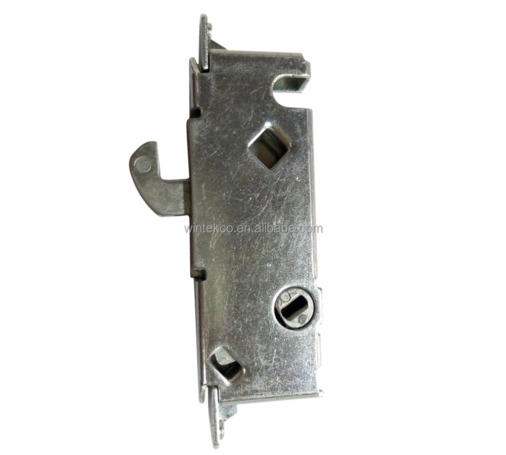 Single Point Patio Door Security Lock Hardware Buy Sliding Door