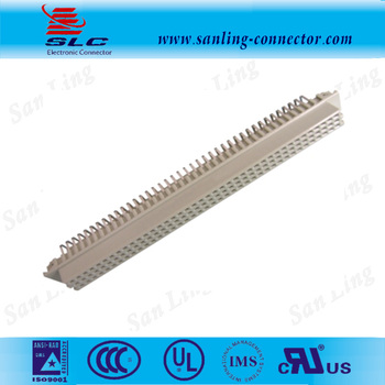 Right angle male 1332486496128 pin din 41612 connector solder right angle male 1332486496128 pin din publicscrutiny Image collections