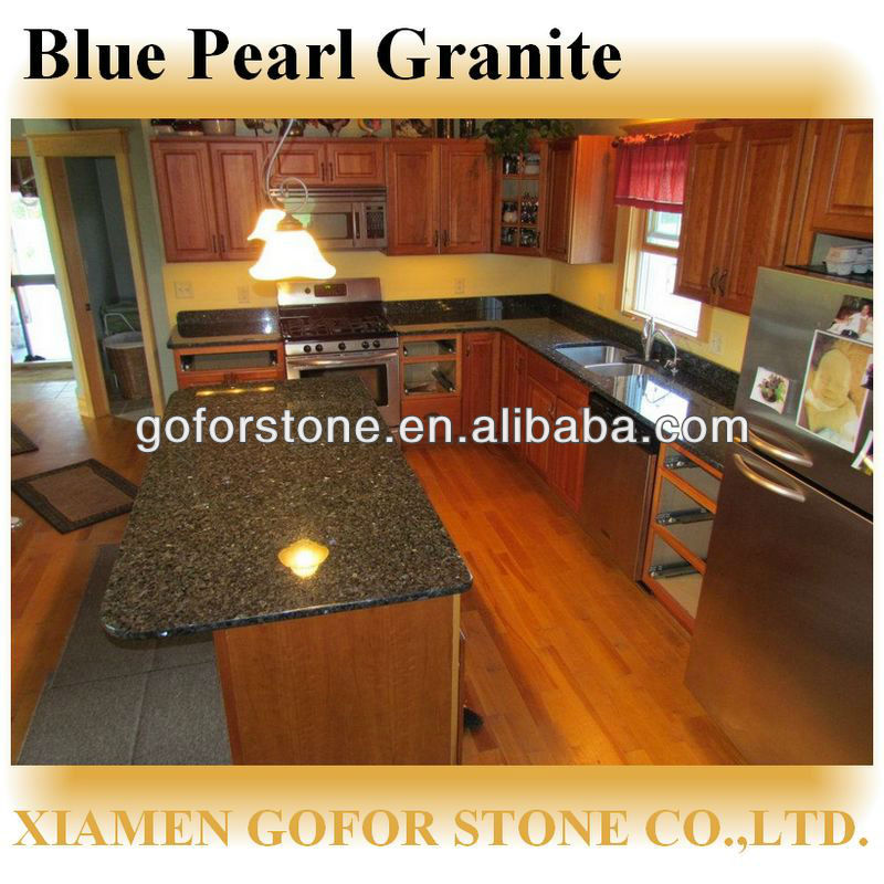Modular Granite Countertops, Modular Granite Countertops Suppliers And  Manufacturers At Alibaba.com
