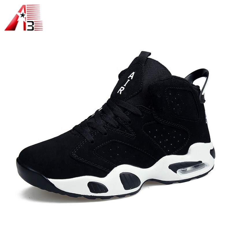 Oem Name Brand And1 Basketball Shoes Cheap Quality China Sneaker Women  Zapatillas Basketball Shoes - Buy Zapatillas Basketball,Shoes