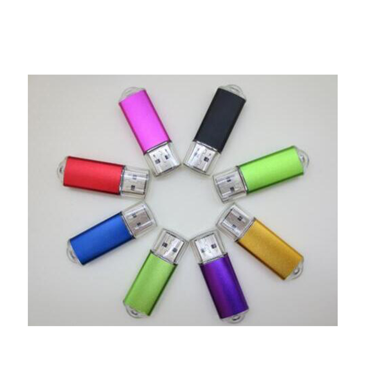 Bulk wholesale cheap usb stick,memorias usb r driver 3 usb 2 0