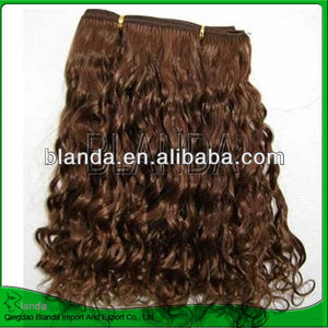 2013 hair wholesale supplier in china full body latex