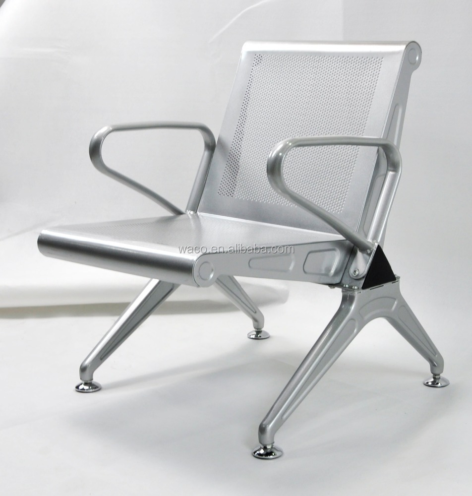 Salon Waiting Area Chairs Salon Waiting Area Chairs Suppliers and